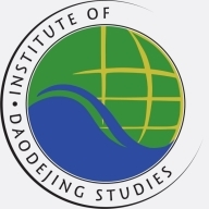 Institut of Daodejing Studies